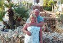 Gia đình - Tình yêu - Vợ bị bắt giam vì đòi chồng bỏ tập thể hình để làm việc nhà