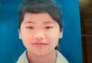 """Tin trong nước - Nữ sinh 14 tuổi ở Hưng Yên """"mất tích"""" bí ẩn khi đi học thêm"""