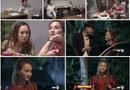 Giải trí - Phim Về nhà đi con tập 52: Vũ đối xử phũ phàng với Anh Thư