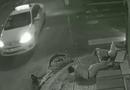 Tin trong nước - Vụ tài xế taxi Vinasun đâm 2 người thương vong rồi bỏ trốn: Đại diện hãng xe nói gì?