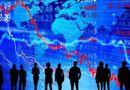 Kinh doanh - Cổ phiếu Vingroup của tỷ phú Phạm Nhật Vượng bất ngờ giảm mạnh