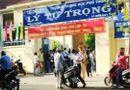 Điểm chuẩn vào lớp 10 THPT ở Khánh Hòa: Thấp kỉ lục, 4 điểm/3 môn là đỗ