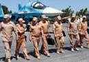 Tin thế giới - Tổng thống Putin: Nga đã đạt được nhiều hơn mong đợi ở Syria