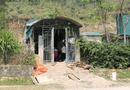 Vụ nữ sinh giao gà bị sát hại ở Điện Biên: Hé lộ âm mưu phi tang xác nạn nhân trong rừng nhưng bất thành