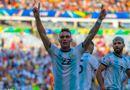 Bóng đá - Đánh bại Venezuela 2-0, Argentina gặp Brazil ở bán kết Copa America
