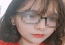 """Tin trong nước - Nữ sinh lớp 10 xinh đẹp ở Nghệ An """"mất tích"""" được tìm thấy ở TP.HCM"""