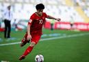 Bóng đá - Tin tức thể thao mới - nóng nhất hôm nay 29/6/2019: Công Phượng sẽ thi đấu ở châu Âu chứ không phải thử việc