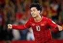 Bóng đá - Trưởng đoàn HAGL tiết lộ bất ngờ việc Công Phượng sang châu Âu thi đấu