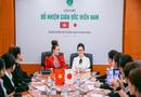 Xã hội - Công bố Tân giám đốc Miền Nam – Tatu Group khẳng định vị thế trên thị trường làm đẹp