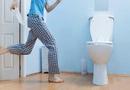Sức khoẻ - Làm đẹp - Đi tiểu nhiều lần trong ngày ở nữ giới ảnh hưởng như thế nào?