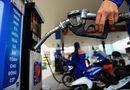 Kinh doanh - Chiều nay giá xăng có thể bất ngờ tăng mạnh?