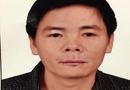 Pháp luật - Vụ khởi tố vợ chồng luật sư Trần Vũ Hải: Thông tin chính thức từ Bộ Công an
