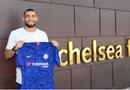 Thể thao - Chelsea chi 45 triệu euro chiêu mộ thành công Kovacic