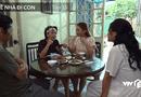 Giải trí - Phim Về nhà đi con tập 55: Ánh Dương bất ngờ tuyên bố sẽ lấy chồng