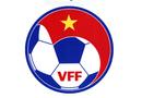 Xã hội - VPF là gì? VFF là gì? VPF và VFF có vai trò gì với bóng đá Việt Nam?
