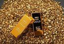 Kinh doanh - Giá vàng hôm nay 3/7/2019: Vàng SJC bất ngờ tăng sốc 1,1 triệu đồng/lượng