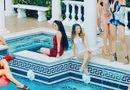 """Tin tức giải trí - BB Trần bất ngờ """"xuất hiện"""" cạnh dàn mỹ nữ trong MV """"Hãy trao cho anh"""" của Sơn Tùng M-TP"""
