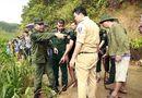 Tin trong nước - Vụ xe khách lao xuống vực ở Quảng Ninh: Danh sách 21 người gặp nạn