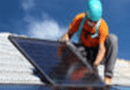 Xã hội - Từ chuyển dịch năng lượng tái tạo tại Mỹ Latinh đến giải pháp tạo sự bùng nổ
