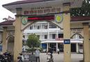 Tin trong nước - Vụ bé sơ sinh tử vong có vết đứt trên cổ ở Hà Tĩnh: Đình chỉ bác sỹ khoa Răng - Hàm - Mặt