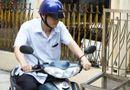 """Giáo dục pháp luật - Gian lận thi cử Hà Giang: Tiết lộ về con lợn nhựa """"bí ẩn"""" màu xanh bị vỡ lưng"""