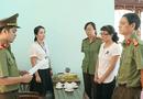 Giáo dục pháp luật - 3 bị can khai nhận tiền nâng điểm ở Sơn La bị truy tố tới 10 năm tù