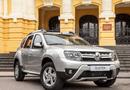 """Ôtô - Xe máy - Cận cảnh chiếc ô tô SUV """"mới toanh"""" giá chỉ từ 269 triệu đồng"""