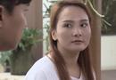 Giải trí - Video Về nhà đi con tập 59: Anh Thư phân tích, khuyên Vũ và ông Luật nên đề phòng với Nhã
