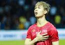 """Bóng đá - Fox Sport tiết lộ mức lương của Công Phượng tại Bỉ """"gấp 3 lần ở Incheon United"""""""