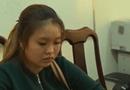 """Tin trong nước - Đề nghị truy tố """"nữ quái"""" 23 tuổi ở Cà Mau lừa đảo gần 64 tỷ đồng"""