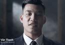 Bóng đá - Quảng cáo cho ứng dụng Binomo, Văn Thanh liệu có bị truy cứu trách nhiệm hình sự?