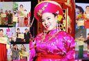 """Kinh doanh - Những """"Nữ hoàng"""" do Hội Nghệ nhân và Thương hiệu Việt Nam 'tôn vinh'"""