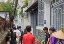 Tin trong nước - Nóng: Trích xuất camera, xác định nghi can sát hại nữ sinh viên trong phòng trọ ở Bình Thạnh