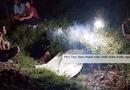 Tin trong nước - Phú Thọ: Xót xa nam thanh niên chết thảm trước ngày cưới