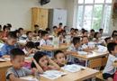 Chuyện học đường - Năm học 2019-2020, Hà Nội tăng học phí các trường công lập