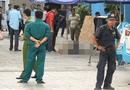 Tin trong nước - Đồng Nai: Điều tra vụ người đàn ông dùng tuýp sắt đánh cụ bà hàng xóm tử vong