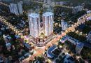 Kinh doanh - Khan hiếm tại khu vực trung tâm, căn hộ cao cấp phía Tây hút khách