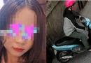 Tin trong nước - Lời kể xót xa vụ nữ sinh 19 tuổi nghi bị sát hại trong phòng trọ ở TP HCM