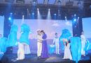 """Cần biết - Trần Thị Thu Thủy: """"Ngôi Sao Tiếng Hát Đại Dương"""" giúp tôi tự tin khi đứng trên sân khấu"""