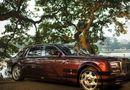 Kinh doanh - Ngoài ông Lê Thanh Thản, những đại gia Việt nào từng sở hữu siêu xe Rolls-Royce?