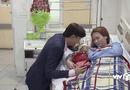 Tin tức giải trí - Điều khiến Bảo Thanh diễn xuất thần cảnh Thư vượt cạn khiến khán giả xúc động rơi nước mắt