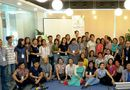 Cần biết - Nông Nghiệp Sạch hỗ trợ kỹ năng truyền thông xã hội cho doanh nghiệp