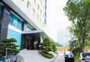 Xã hội - Bệnh viện phụ sản Hà Nội: Nâng cấp cơ sở hạ tầng để phục vụ tốt hơn