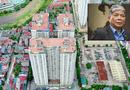 """Tin trong nước - """"Đại gia điếu cày"""" Lê Thanh Thản bị khởi tố, nhà mua của Mường Thanh xử lý sao?"""