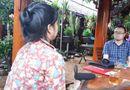 """Tin trong nước - Vợ của ông chủ hiếp dâm người khuyết tật ở Đắk Lắk: """"Đã có 6 người giúp việc bị chồng tôi sàm sỡ"""""""