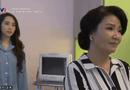 Giải trí - Phim Về nhà đi con tập 64: Bà Giang thay Thư dằn mặt Nhã