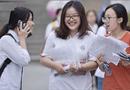 Tin tức - Kết quả điểm thi THPT quốc gia 2019: Số lượng điểm 10 môn Giáo dục Công dân gấp 65 lần môn Toán