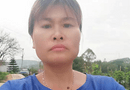 Cộng đồng mạng - Chia sẻ video lên mạng xã hội, cô gái vỡ òa hạnh phúc khi tìm thấy người thân sau 24 năm lưu lạc