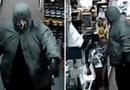 """Gia đình - Tình yêu - Người đàn ông có súng trả lại tiền đã cướp vì """"chê"""" ít, không đủ ghép thận cho con"""