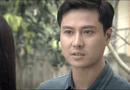 Giải trí - Phim Nàng dâu order tập 29: Yến suy sụp vì câu nói lạnh lùng của Phong